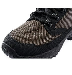 Hiking Boots 6 inch, toe with water Altai gear