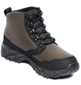 Hiking Boots 6 inch,inner toe Altai gear