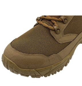 """Hunting Boots 8"""" toe Altai gear"""