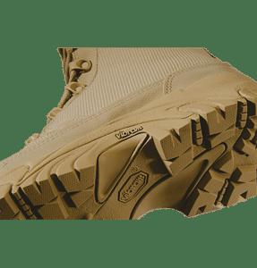 Combat Boot bottom sole Altai gear