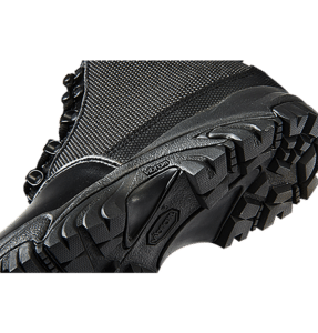 """6"""" Tactical Boots Black side of sole Altai gear"""
