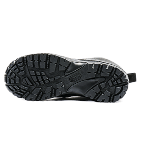"""6"""" Tactical Boots Black sole Altai gear"""