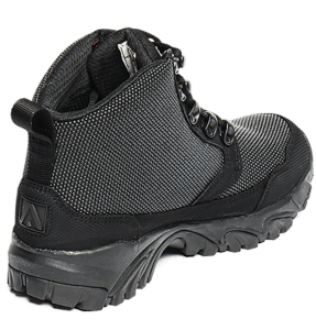 """6"""" Tactical Boots Black outer hill Altai gear"""